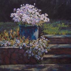 Artist Garden