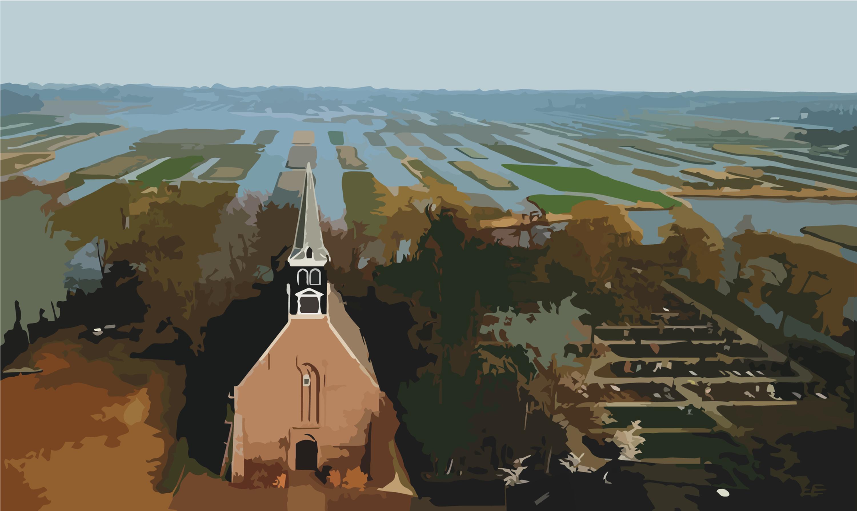 Home | Hervormde Gemeente te Broek op Langedijk