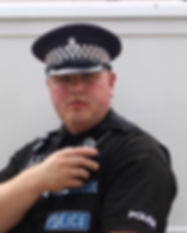 police hbcxb.JPG