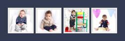Pico_Baby_Panel_24x8_REV