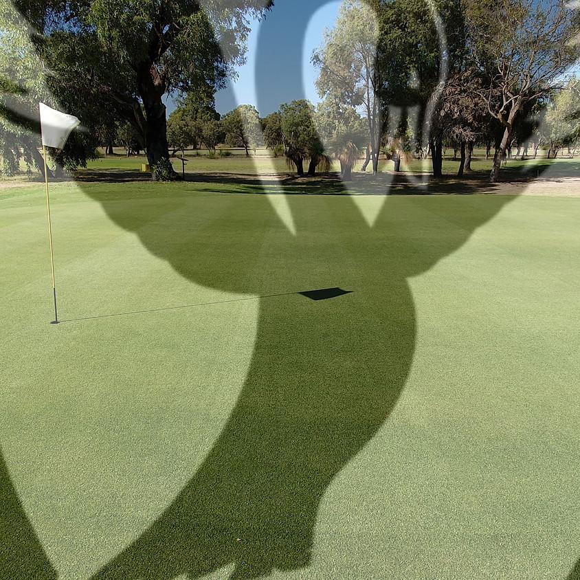 SWANS – Guido Matta Memorial Cup