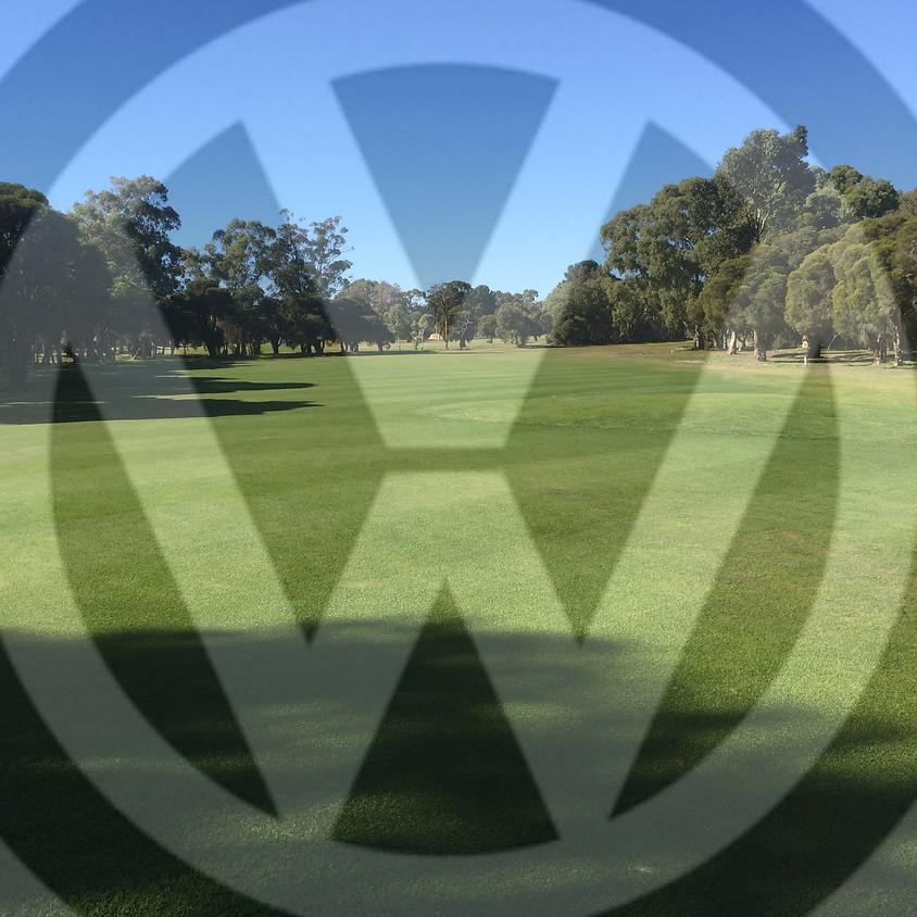 Volkswagen Scramble Mixed Ambrose 4s