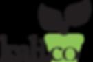 Kali.co_Logo.png
