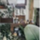 Screen Shot 2020-06-09 at 9.11.52 PM.png
