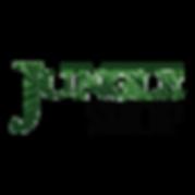 popupshop_logo.png