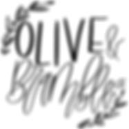OliveandBrambleCo_Logo.png