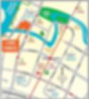 sumang-walk-ec-site.jpg