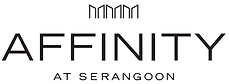 affinity-at-serangoon.png