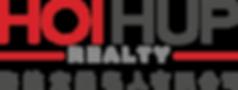 Hoi-Hup-logo.png