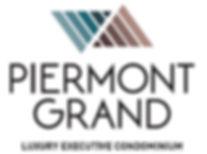 piermount grand EC Logo.JPG