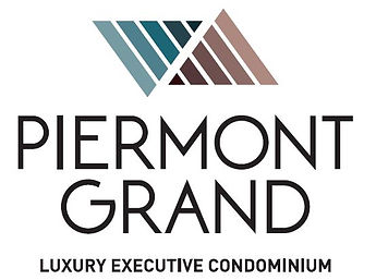 piermount grand EC Logo.JPG
