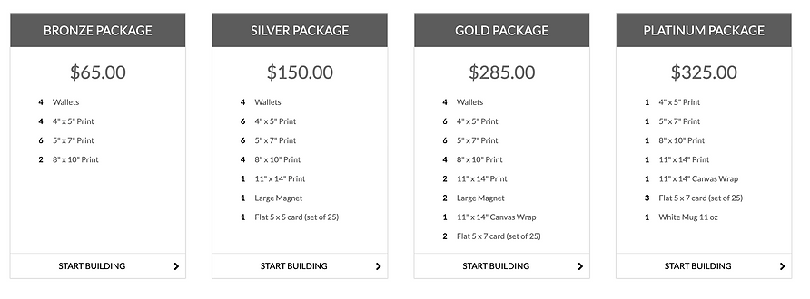 Package Options.png