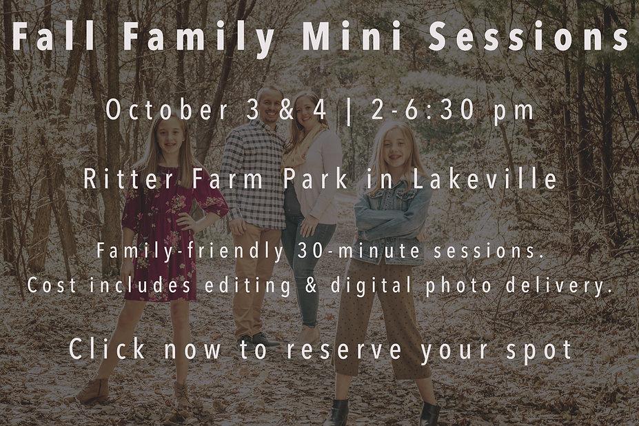 fallfamily backdrop click.jpg