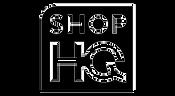 shophq-logo_edited.png