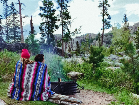 10 Best Gifts for the Female Traveler