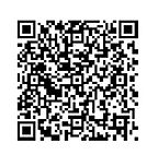 StMattQR_App.jpg