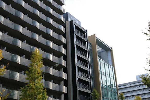 호텔 리브맥스 외관9 (왼쪽전체적).JPG