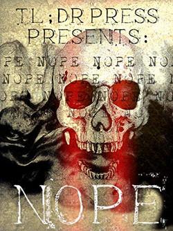 Horror Fiction