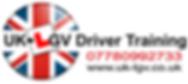UK-LGV Driver Training .png