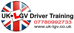 UK-LGV Driver Training .png