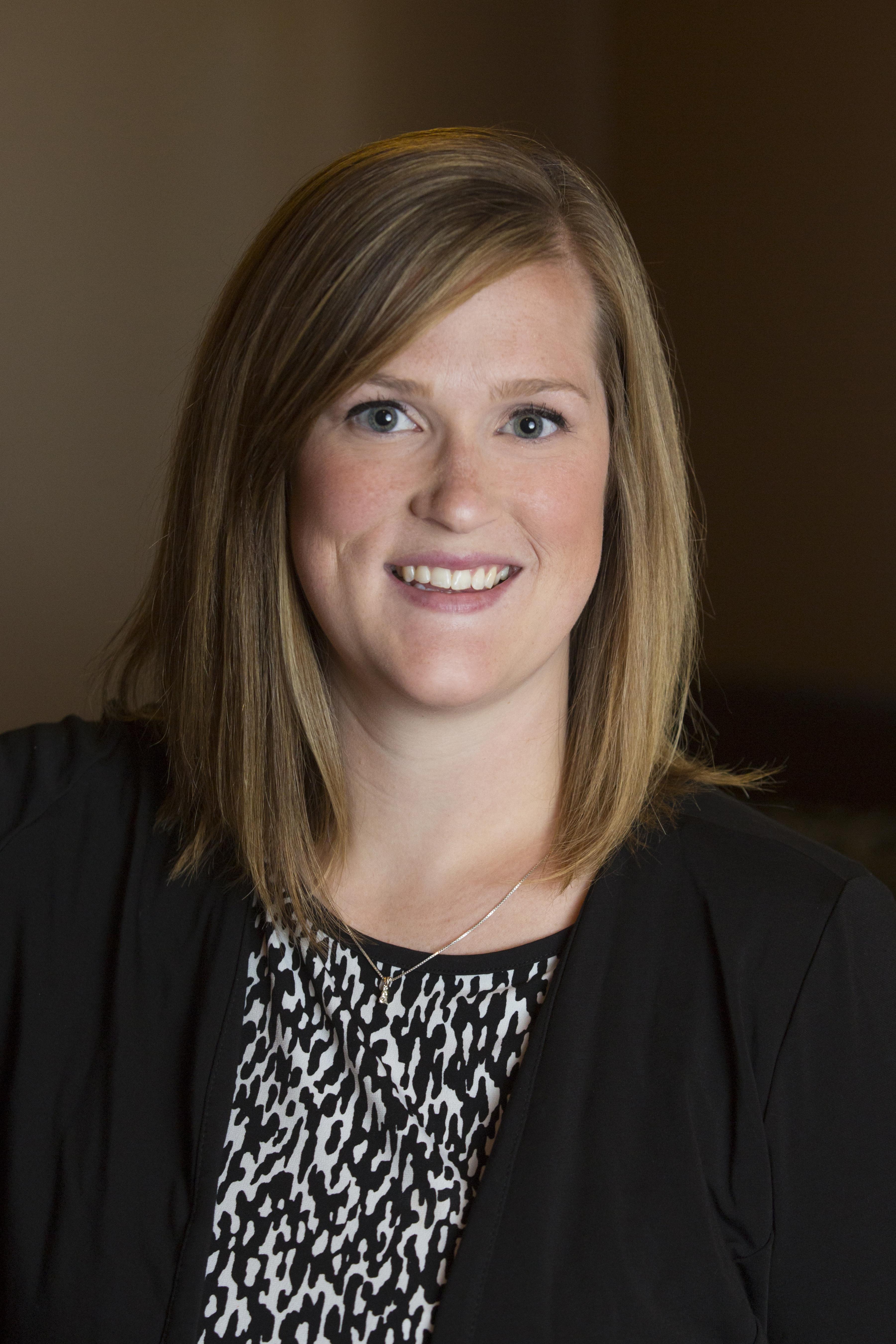 Elizabeth Cope, MBA
