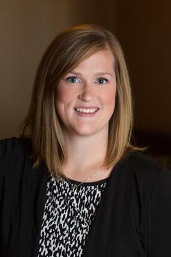 Elizabeth Cope, MBA, MSW