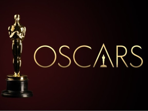 Swarm AI delivers an AI-Optimized Forecast for 92nd Oscars