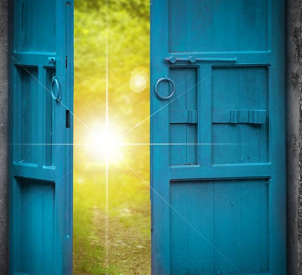 open door and heaven light_edited.png