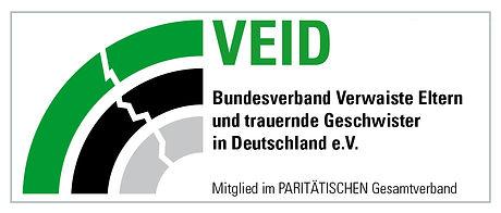 4.veid_logo_rahmen.jpg