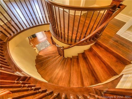 wood ave stair case.jpg