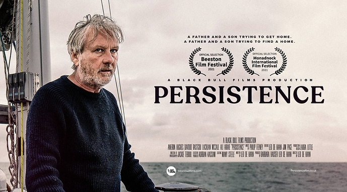 Persistence poster laurals.png