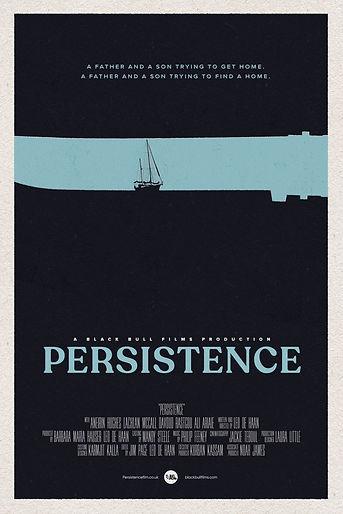 Persistence_Poster_small.jpeg