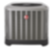 rheem heat pump.png
