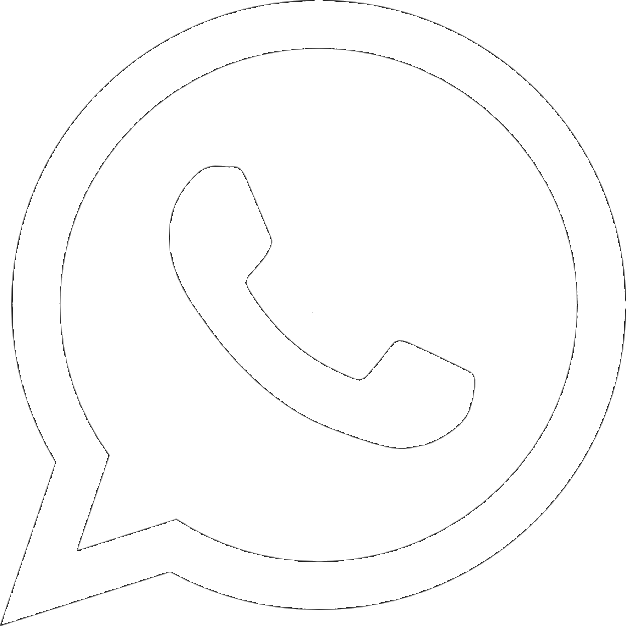 icon-whatsapp-script w2b