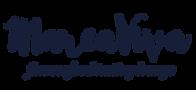 mareaviva-logo-01.png