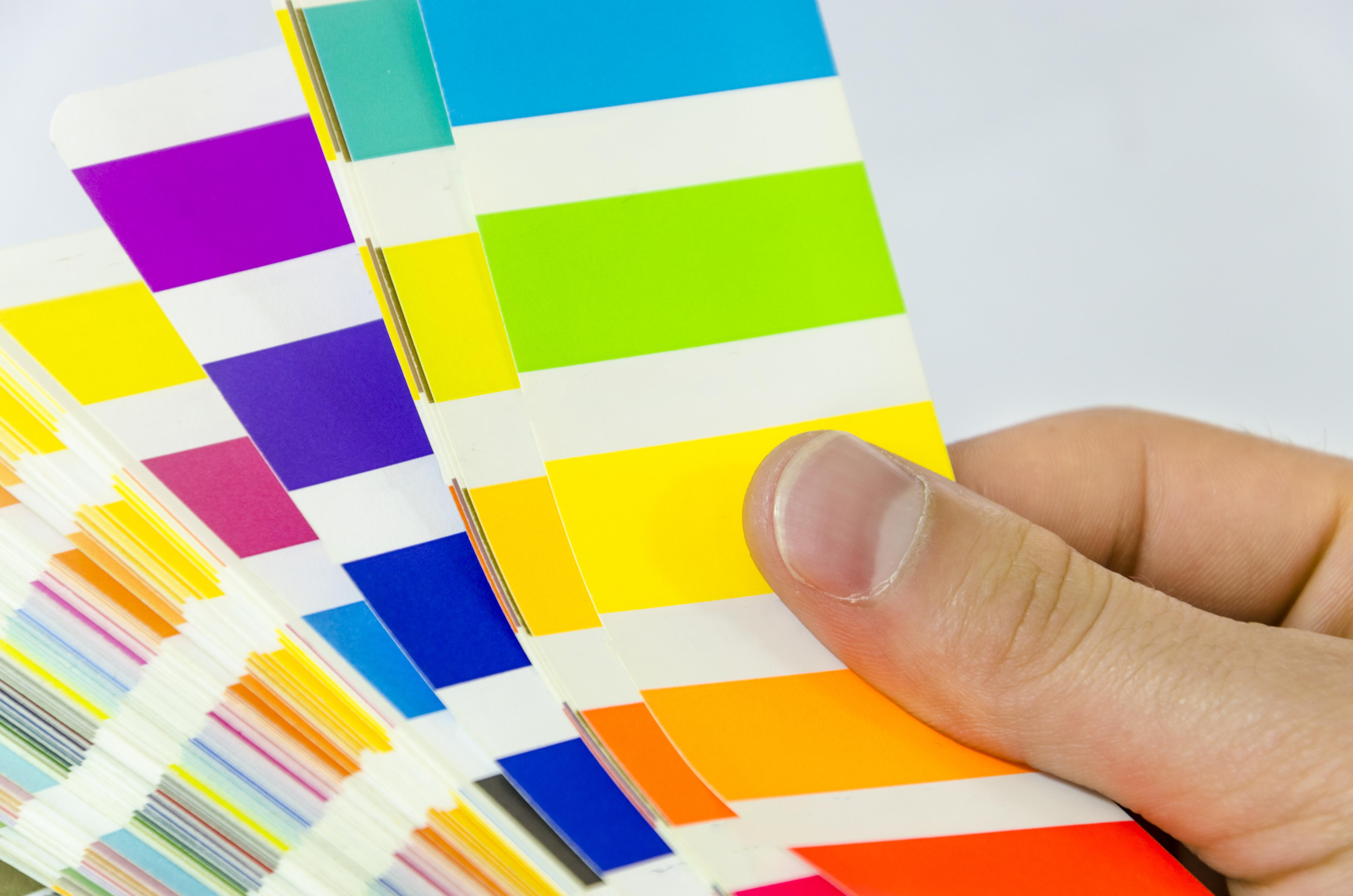 Pantone Colours.jpg