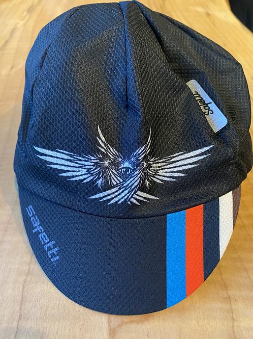 Safetti Cycling Cap