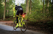 Kramon_Trek_Stuyven_HiVis_0646_edit_mr.jpg