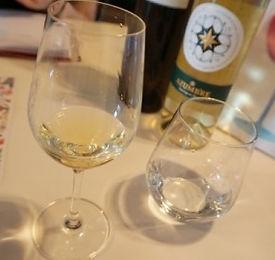 婚宴白紅酒Happy Wedding Wine