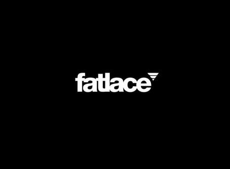Fatlace suggests ANTIDŌT