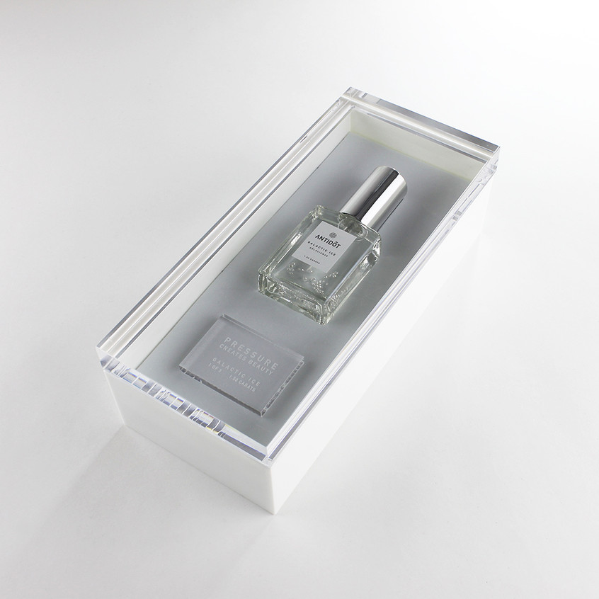 Antidot_Galactic_Ice_Packaging