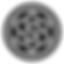 solscience_logo_V2.PNG