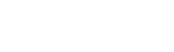 solscience_bar_logo_wht_v02.png