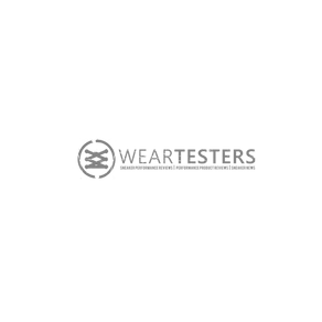 WearTesters.png