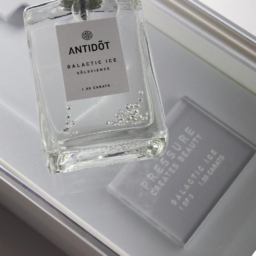 Antidot_Galactic_Ice_Pressure