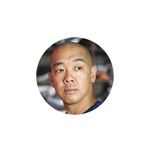 jeffstaple.png