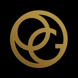 OG Logo