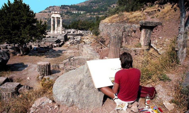 delphi-schilder006.jpg