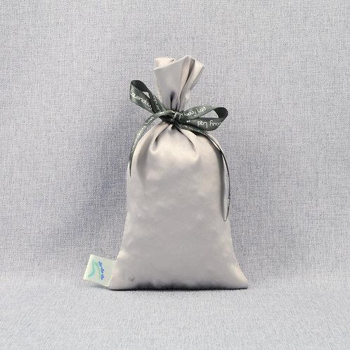 Woreczek zapachowy (satynowy)