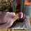 Thumbnail: Poduszeczka zapachowa relaksacyjna naoczy